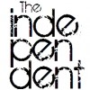 Independent avatar