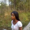 LoonyforLuna24 avatar