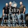 nickelbacklover2835 avatar
