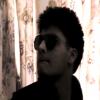 Roez K avatar
