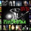 AshleyPurdyFan avatar