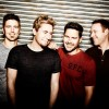 Nickelback_Fan_Forever avatar