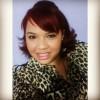 Maah avatar