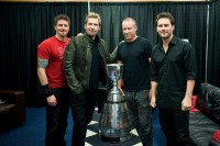Grey Cup