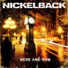 nickelbackrocks! avatar