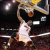Wade avatar