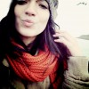 lea_nb4 avatar