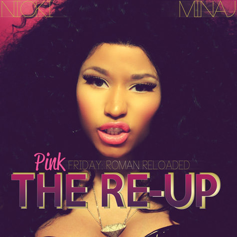 http://groundctrl.s3.amazonaws.com/clients/nickiminaj/features/the-re-up-cover.jpeg