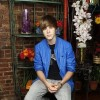 I Love Justin Drew Bieber #1 avatar