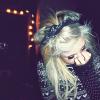 Jackie Tait. avatar