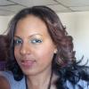 arlynh avatar