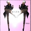 NickiObsession avatar