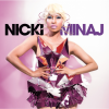 babby nicki avatar