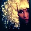 HarajukuBarbie1982 avatar