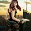 brandeshia* avatar