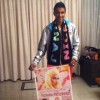 NICKIMINAJLOVERFOREVER avatar