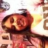 Guyanesegyal22 avatar
