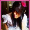 BarbieGRGMINAJ avatar