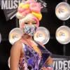 Ally Minaj avatar