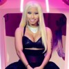 Nicki london avatar