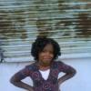 talena_thebaddbarb avatar