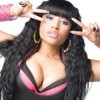tae`minaj avatar