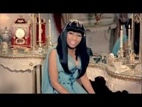 Nicki Minaj - Moment 4 Life (Clean Version) ft. Drake
