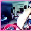 Paradise_Minaj avatar