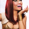 imProudOfNicki avatar