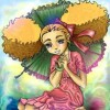 Harajuku-Babee avatar