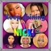 NICKI_Fan4eve avatar