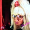 TeamNicki_Roman avatar
