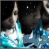 jodeci92 avatar