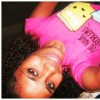 princessshay0069 avatar