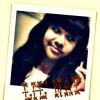 lilnay avatar