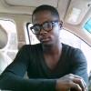 SAMSON avatar