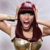 Nicki-wichi avatar