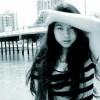 MariaSarahLB avatar