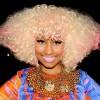 Pinky Monroe avatar