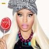 TeTe Minaj avatar