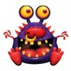 beast moden avatar
