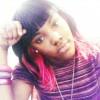 Stacii Minaj avatar