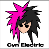 Cyn Electric avatar
