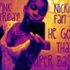 LovinqqMinaj247 avatar