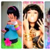 -its Barbie bitch #Team Minaj avatar