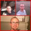 Ruffneck325 avatar
