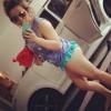 sophieegray avatar