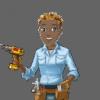 Jayzbee avatar
