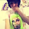 Kevin_Minaj avatar