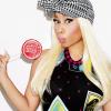Isaiah_Minaj avatar